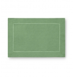 Festival Clover Placemats, Set of Four