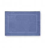 Festival Lagoon Placemats, Set of Four
