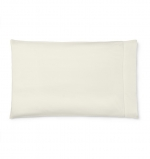 Fiona Ivory Standard Pillowcases, Pair