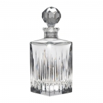 Soho Decanter