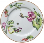 Summerlea Dinner Plate