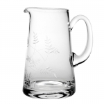 Wisteria Straight Sided Pitcher