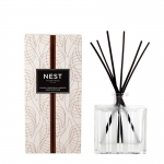 Vanilla Orchid Almond Reed Diffuser