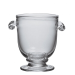 Cavendish Ice Bucket