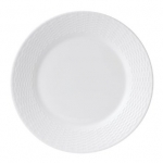 Nantucket Basket Dinner Plate