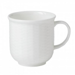 Nantucket Basket Mug