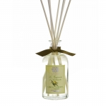 Lemon Verbena & Cedar 500mL Diffuser