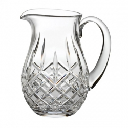 Lismore Water Pitcher
