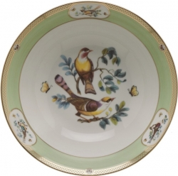 Windsor Bird Serve Bowl